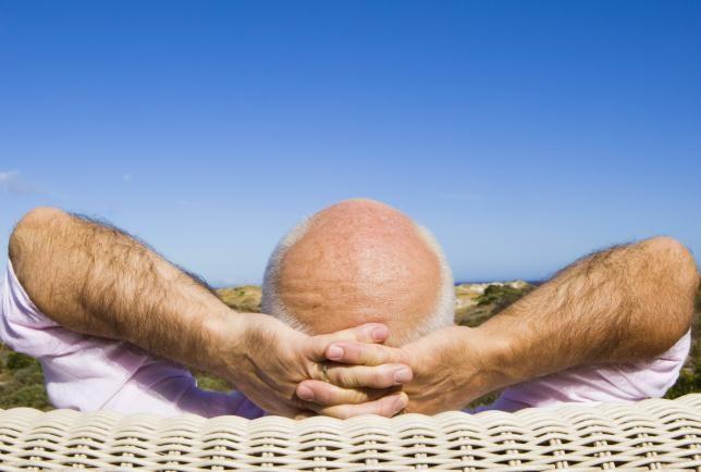 Adicional de 25% para qualquer tipo de aposentadoria – Furtado de ...
